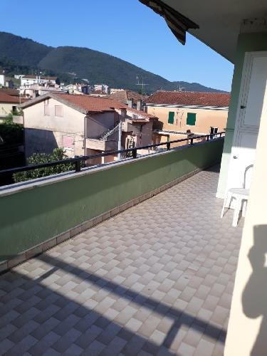 https://www.progettocasa1.it/immagini_immobili/23-07-2019/appartamento-affitto-colleferro-roma-vicolo-tevere-912.jpg