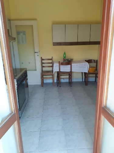 https://www.progettocasa1.it/immagini_immobili/23-07-2019/appartamento-affitto-colleferro-roma-vicolo-tevere-913.jpg