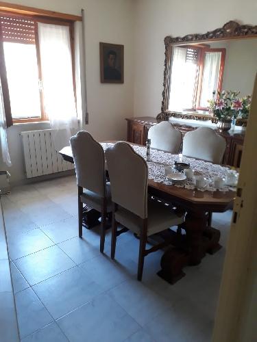 https://www.progettocasa1.it/immagini_immobili/23-07-2019/appartamento-affitto-colleferro-roma-vicolo-tevere-916.jpg
