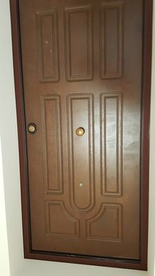 https://www.progettocasa1.it/immagini_immobili/23-10-2019/appartamento-vendita-colleferro-roma-via-giotto-315.jpg