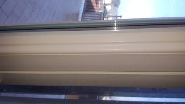 https://www.progettocasa1.it/immagini_immobili/23-10-2019/appartamento-vendita-colleferro-roma-via-giotto-379.jpg