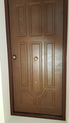 https://www.progettocasa1.it/immagini_immobili/23-10-2019/appartamento-vendita-colleferro-roma-via-giotto-567.jpg