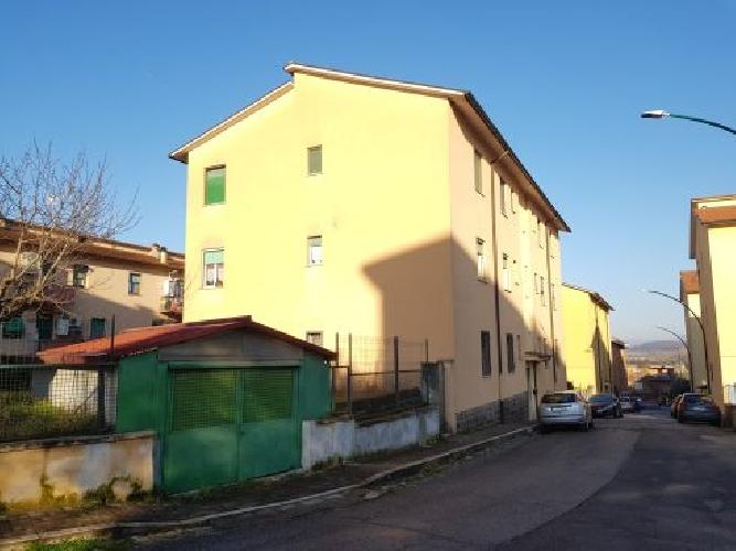 https://www.progettocasa1.it/immagini_immobili/24-02-2020/appartamento-vendita-colleferro-roma-via-manzoni-3-439.jpg