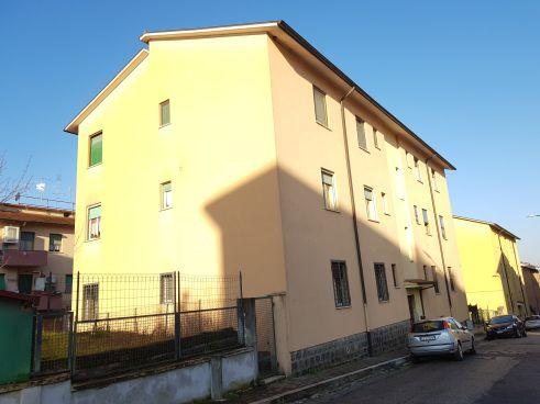 https://www.progettocasa1.it/immagini_immobili/24-02-2020/appartamento-vendita-colleferro-roma-via-manzoni-3-440.jpg