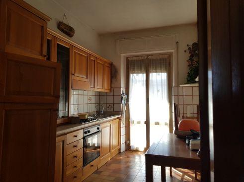 https://www.progettocasa1.it/immagini_immobili/24-02-2020/appartamento-vendita-colleferro-roma-via-manzoni-3-521.jpg