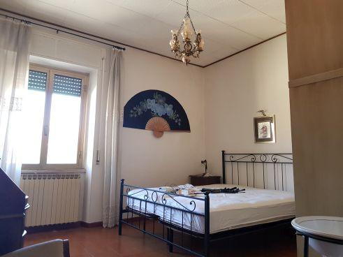 https://www.progettocasa1.it/immagini_immobili/24-02-2020/appartamento-vendita-colleferro-roma-via-manzoni-3-638.jpg