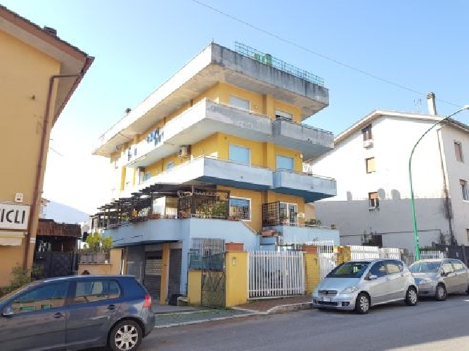 https://www.progettocasa1.it/immagini_immobili/24-02-2021/appartamento-vendita-colleferro-roma-via-latina-724.jpg