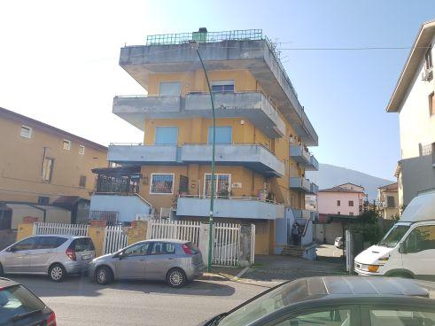https://www.progettocasa1.it/immagini_immobili/24-02-2021/appartamento-vendita-colleferro-roma-via-latina-725.jpg