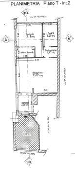 https://www.progettocasa1.it/immagini_immobili/24-02-2021/appartamento-vendita-colleferro-roma-via-latina-726.jpg