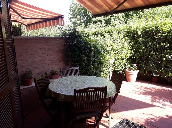 https://www.progettocasa1.it/immagini_immobili/24-04-2019/soluzione-indipendente-vendita-colleferro-roma-via-dei-larici-1-948.jpg