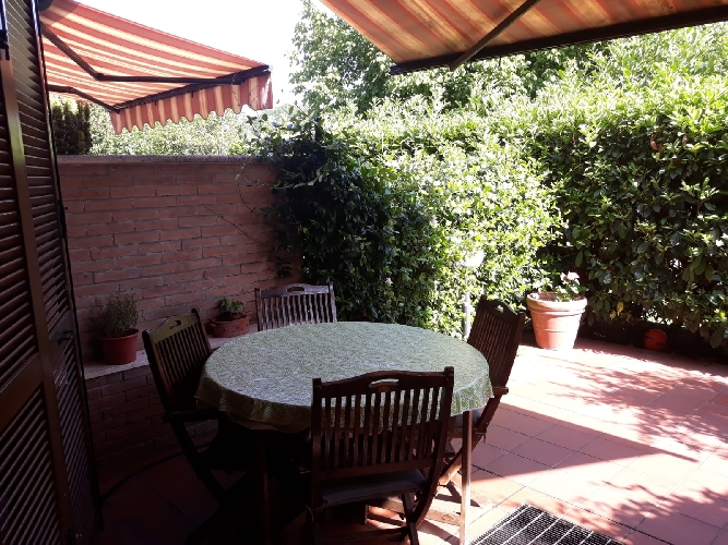 https://www.progettocasa1.it/immagini_immobili/24-04-2019/soluzione-indipendente-vendita-colleferro-roma-via-dei-larici-1-952.jpg