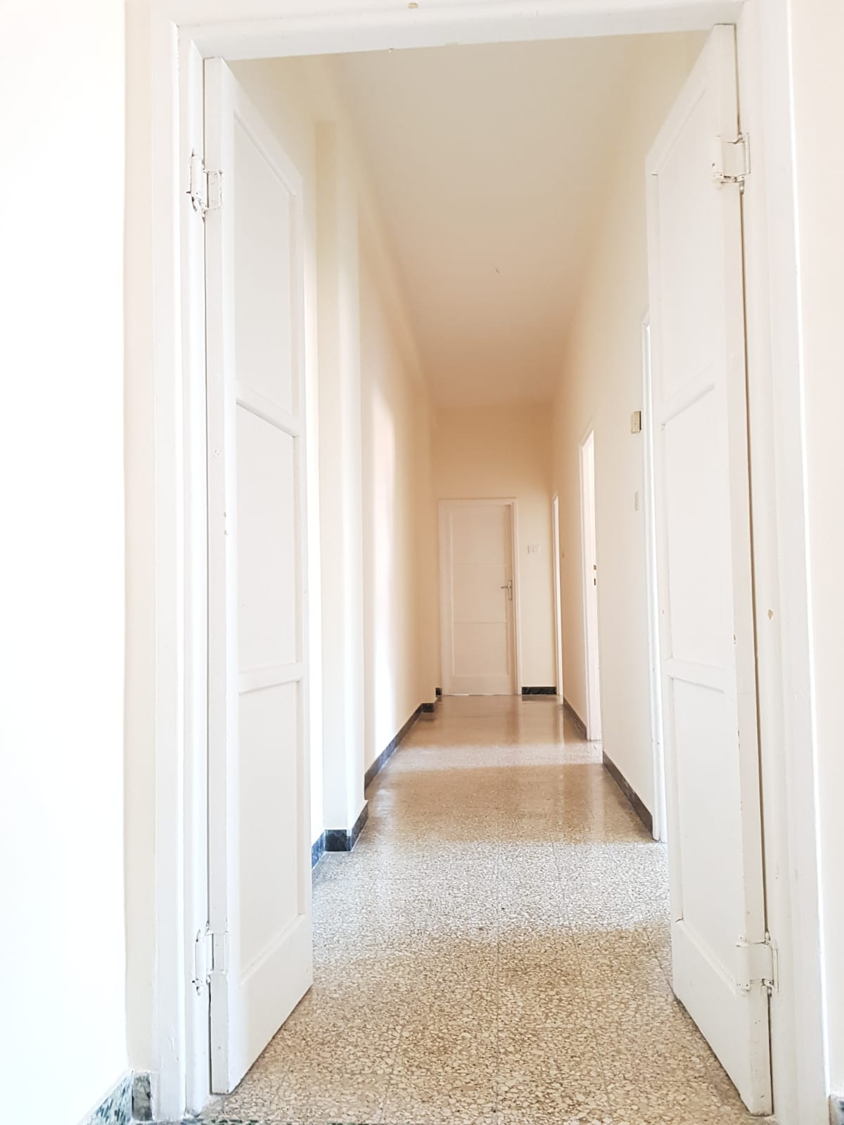 https://www.progettocasa1.it/immagini_immobili/24-06-2019/appartamento-affitto-colleferro-roma-via-martiri-delle-fosse-ardeatine-737.jpg
