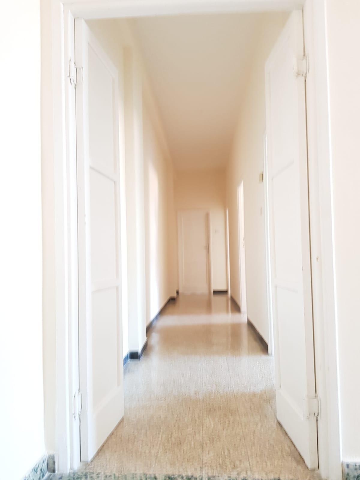 https://www.progettocasa1.it/immagini_immobili/24-06-2019/appartamento-affitto-colleferro-roma-via-martiri-delle-fosse-ardeatine-738.jpg