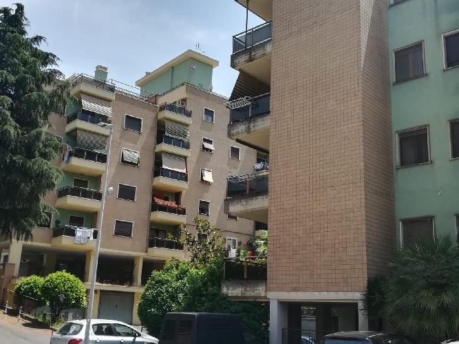https://www.progettocasa1.it/immagini_immobili/24-06-2019/appartamento-vendita-colleferro-roma-via-delle-betulle-56-606.jpg