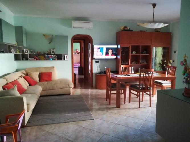 https://www.progettocasa1.it/immagini_immobili/24-06-2019/appartamento-vendita-colleferro-roma-via-delle-betulle-56-609.jpg