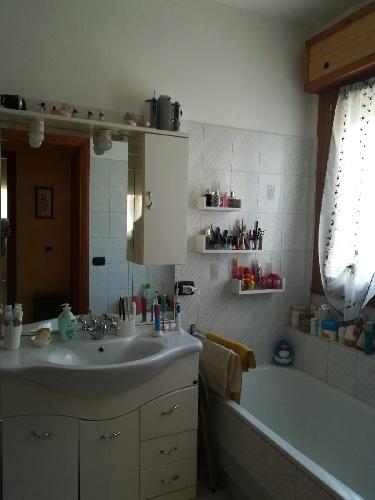 https://www.progettocasa1.it/immagini_immobili/24-06-2019/appartamento-vendita-colleferro-roma-via-delle-betulle-56-610.jpg