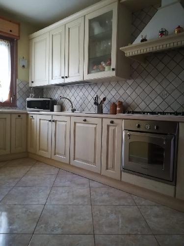 https://www.progettocasa1.it/immagini_immobili/24-06-2019/appartamento-vendita-colleferro-roma-via-delle-betulle-56-611.jpg