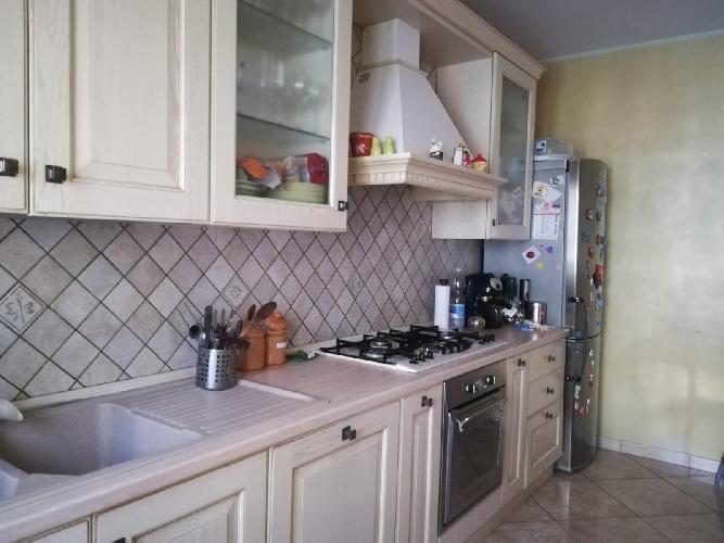 https://www.progettocasa1.it/immagini_immobili/24-06-2019/appartamento-vendita-colleferro-roma-via-delle-betulle-56-612.jpg
