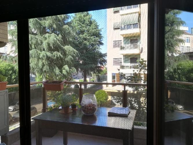 https://www.progettocasa1.it/immagini_immobili/24-06-2019/appartamento-vendita-colleferro-roma-via-delle-betulle-56-613.jpg