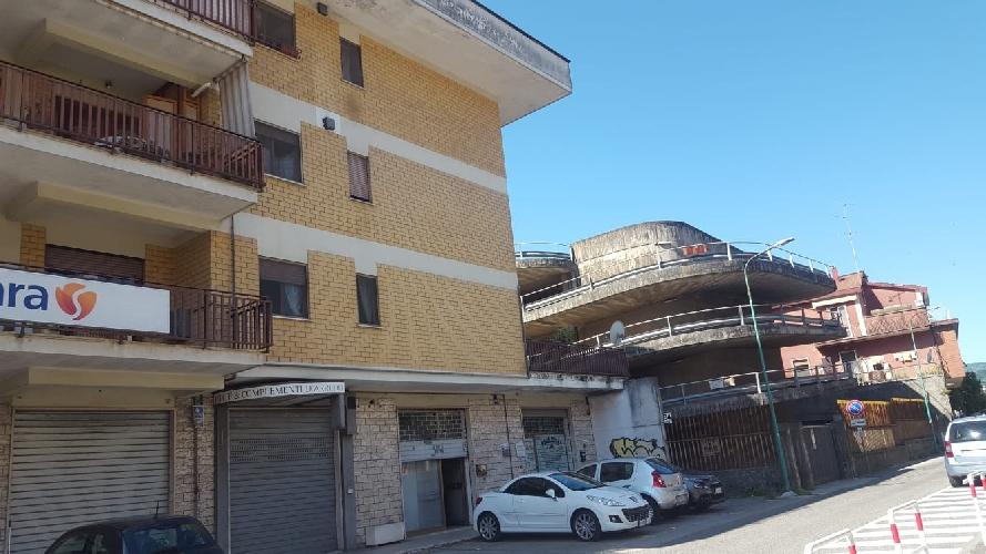 https://www.progettocasa1.it/immagini_immobili/24-06-2020/locale-commerciale-vendita-colleferro-roma-via-giacomo-leopardi-3-447.jpg