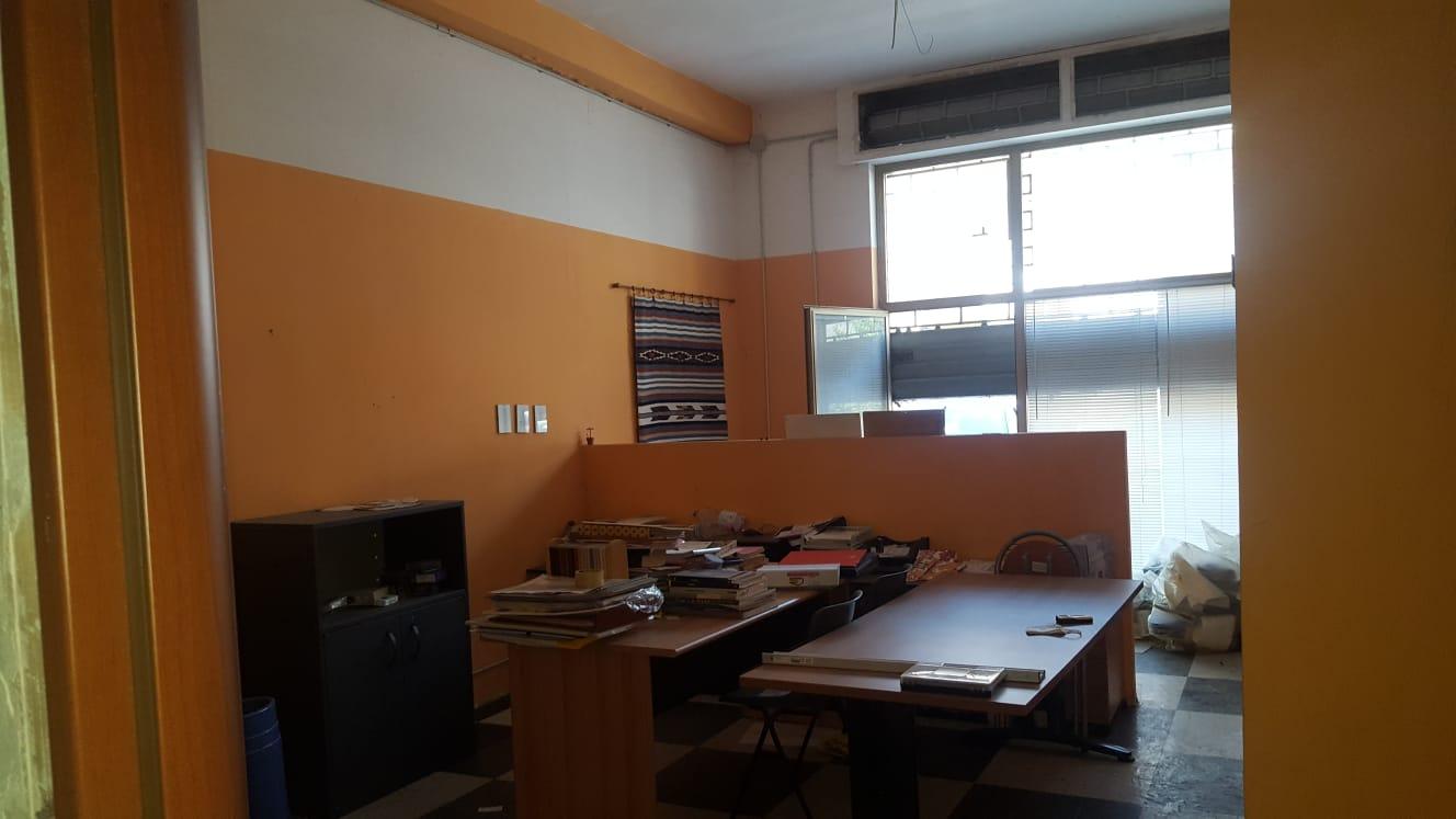 https://www.progettocasa1.it/immagini_immobili/24-06-2020/locale-commerciale-vendita-colleferro-roma-via-giacomo-leopardi-3-448.jpg
