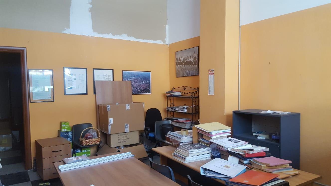 https://www.progettocasa1.it/immagini_immobili/24-06-2020/locale-commerciale-vendita-colleferro-roma-via-giacomo-leopardi-3-849.jpg
