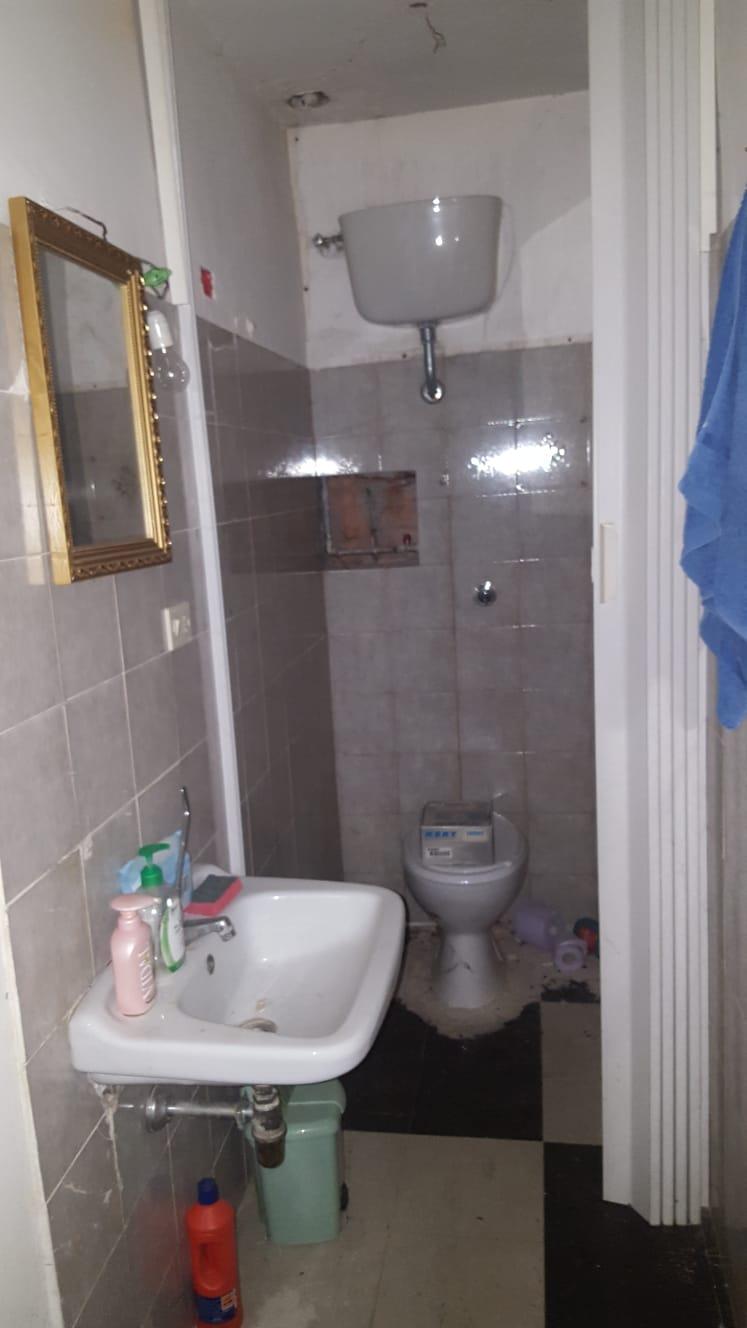 https://www.progettocasa1.it/immagini_immobili/24-06-2020/locale-commerciale-vendita-colleferro-roma-via-giacomo-leopardi-3-850.jpg