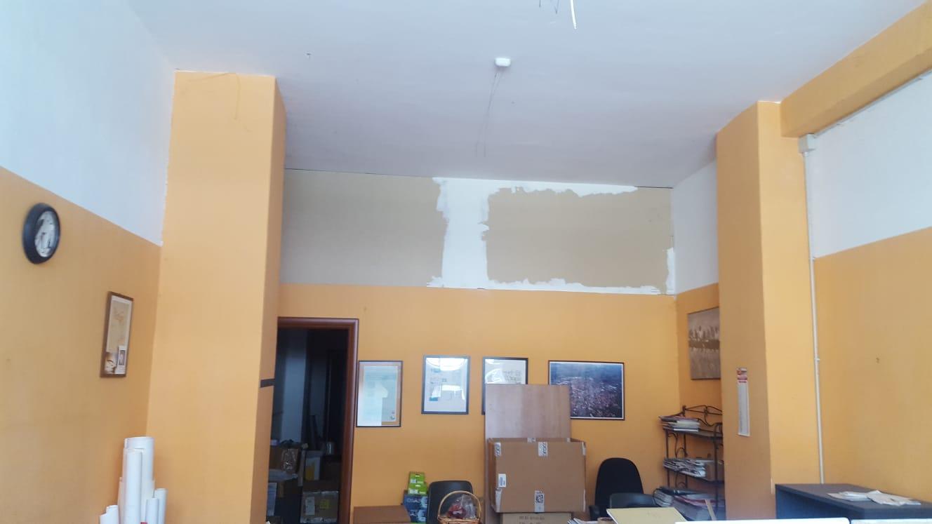 https://www.progettocasa1.it/immagini_immobili/24-06-2020/locale-commerciale-vendita-colleferro-roma-via-giacomo-leopardi-3-851.jpg