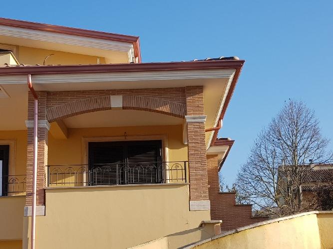 http://www.progettocasa1.it/immagini_immobili/24-11-2017/soluzione-indipendente-vendita-paliano-fr-san-procolo-1015.jpg