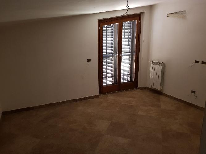 http://www.progettocasa1.it/immagini_immobili/24-11-2017/soluzione-indipendente-vendita-paliano-fr-san-procolo-799.jpg