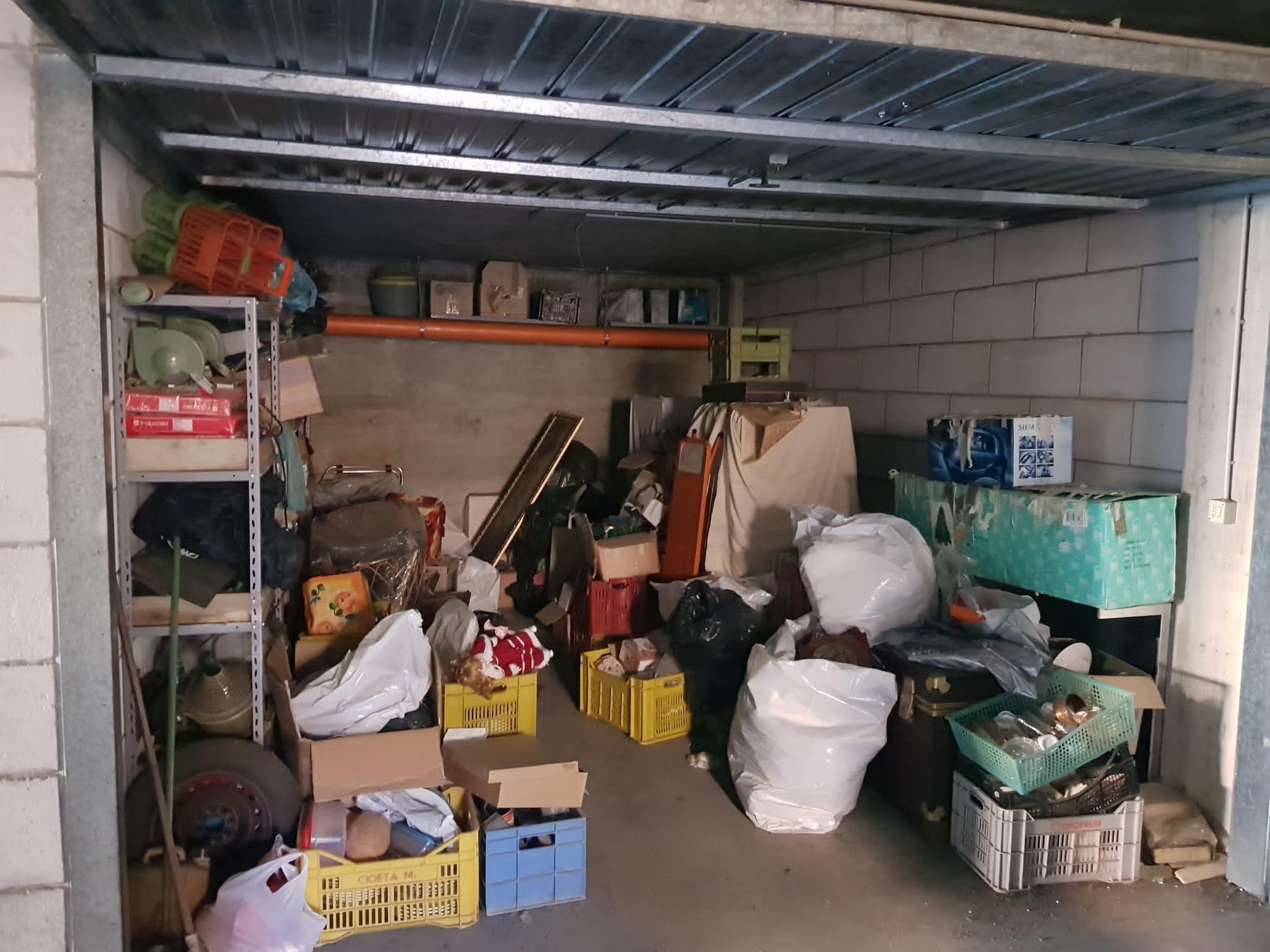 https://www.progettocasa1.it/immagini_immobili/24-11-2020/garage-vendita-colleferro-roma-via-donatello45-519.jpg