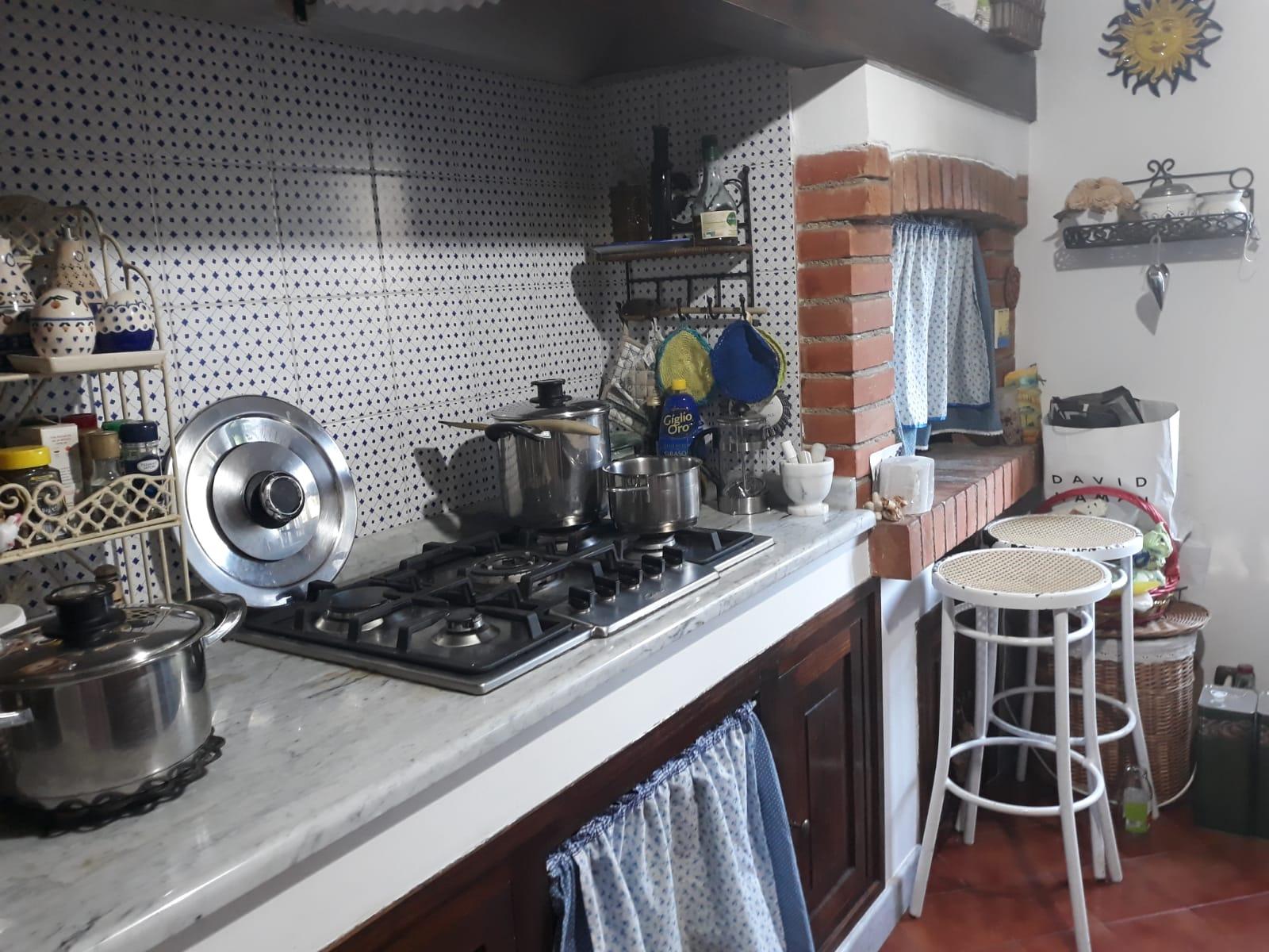 https://www.progettocasa1.it/immagini_immobili/25-02-2020/soluzione-indipendente-vendita-gorga-roma-san-marino-293.jpg