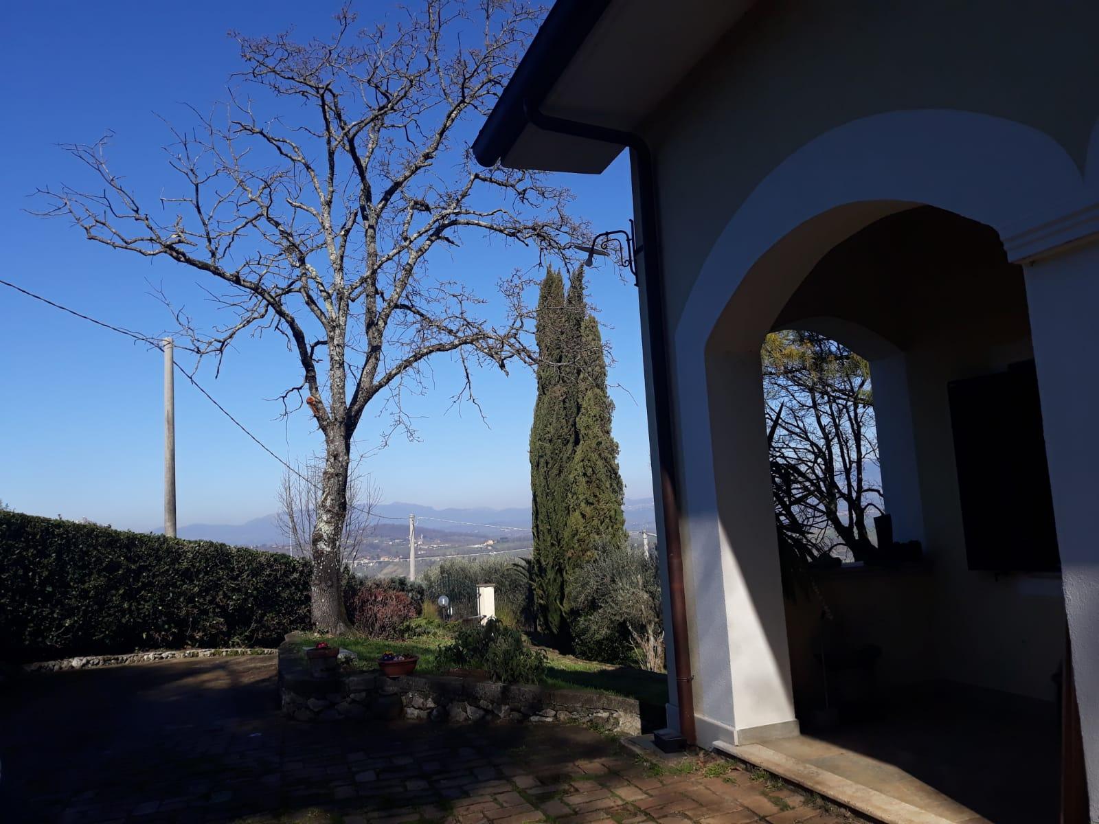 https://www.progettocasa1.it/immagini_immobili/25-02-2020/soluzione-indipendente-vendita-gorga-roma-san-marino-295.jpg