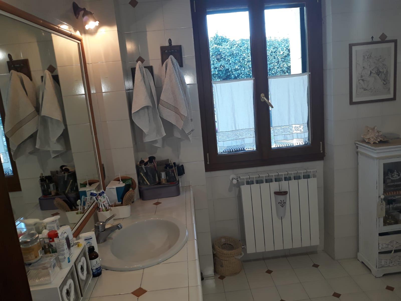 https://www.progettocasa1.it/immagini_immobili/25-02-2020/soluzione-indipendente-vendita-gorga-roma-san-marino-296.jpg