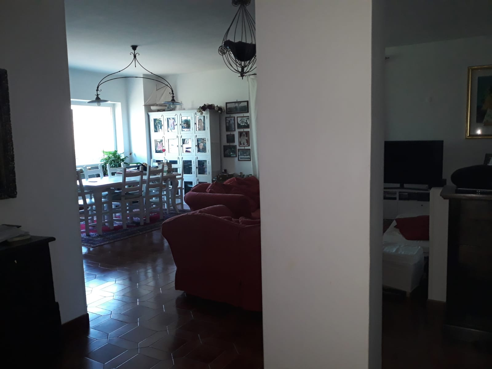 https://www.progettocasa1.it/immagini_immobili/25-02-2020/soluzione-indipendente-vendita-gorga-roma-san-marino-302.jpg