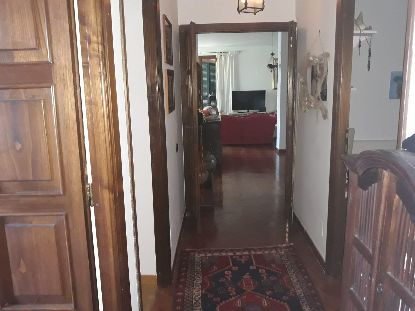 https://www.progettocasa1.it/immagini_immobili/25-02-2020/soluzione-indipendente-vendita-gorga-roma-san-marino-304.jpg