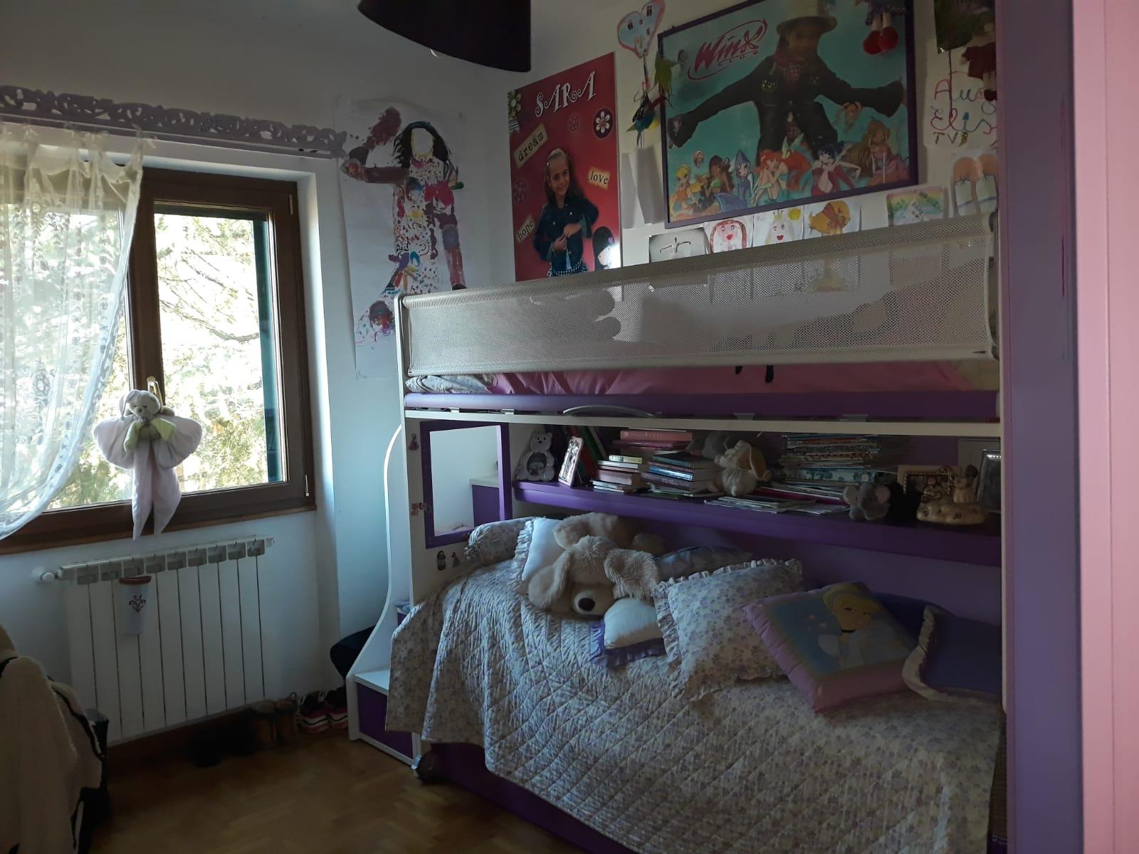 https://www.progettocasa1.it/immagini_immobili/25-02-2020/soluzione-indipendente-vendita-gorga-roma-san-marino-366.jpg