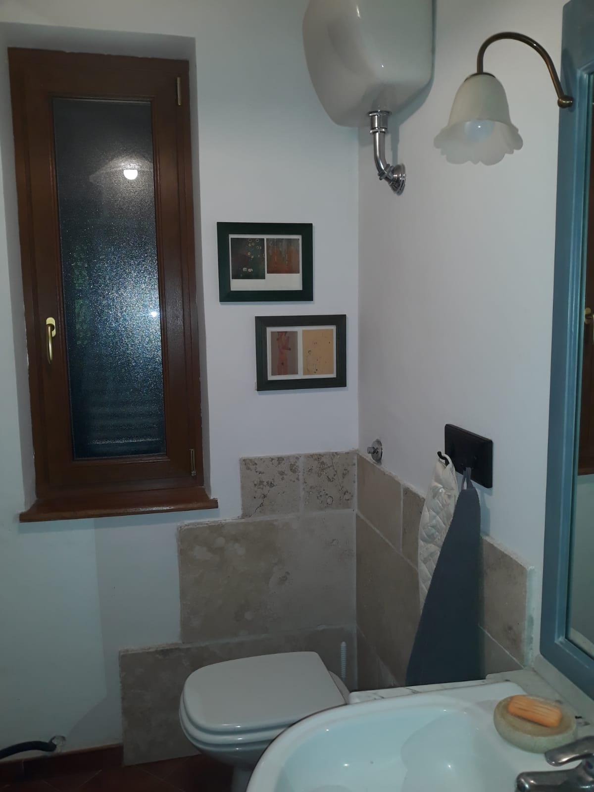 https://www.progettocasa1.it/immagini_immobili/25-02-2020/soluzione-indipendente-vendita-gorga-roma-san-marino-369.jpg