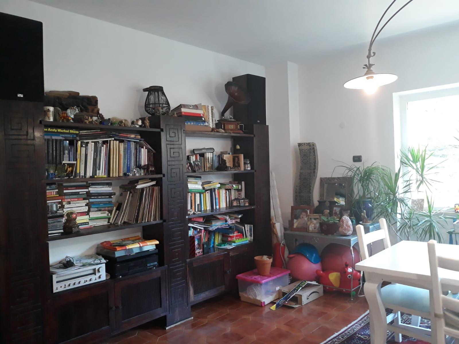 https://www.progettocasa1.it/immagini_immobili/25-02-2020/soluzione-indipendente-vendita-gorga-roma-san-marino-527.jpg