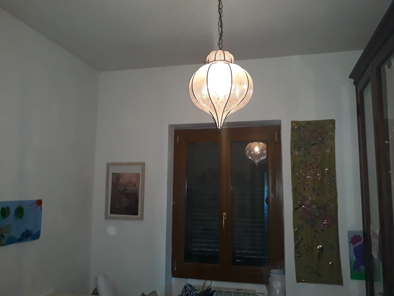 https://www.progettocasa1.it/immagini_immobili/25-02-2020/soluzione-indipendente-vendita-gorga-roma-san-marino-530.jpg