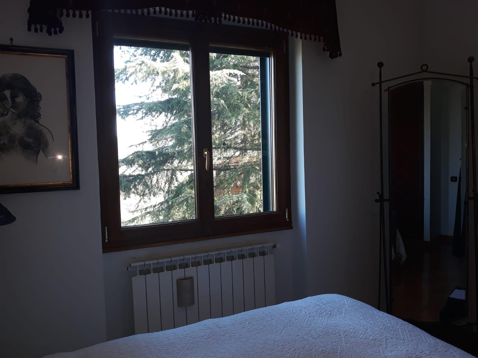 https://www.progettocasa1.it/immagini_immobili/25-02-2020/soluzione-indipendente-vendita-gorga-roma-san-marino-540.jpg