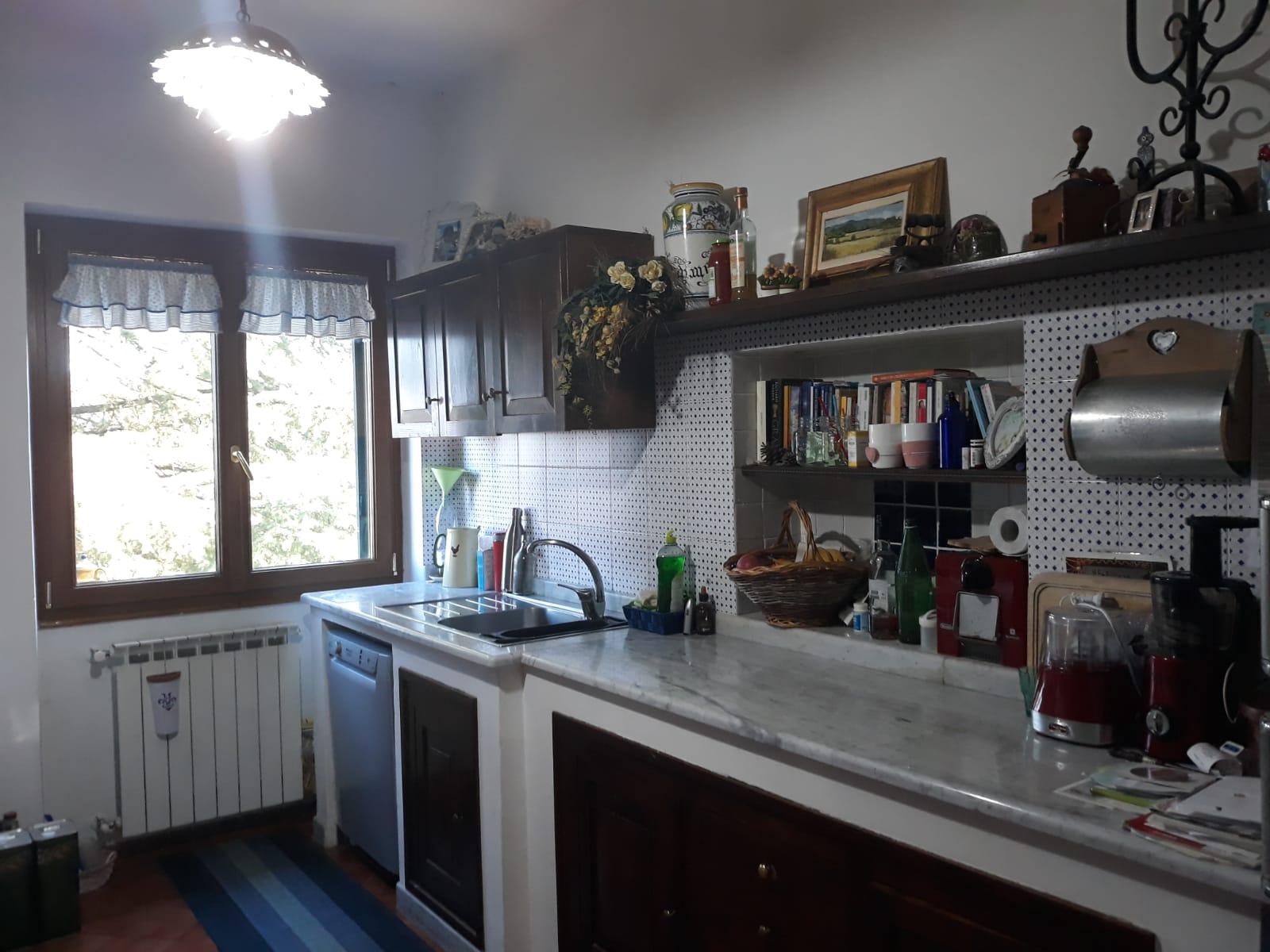 https://www.progettocasa1.it/immagini_immobili/25-02-2020/soluzione-indipendente-vendita-gorga-roma-san-marino-791.jpg