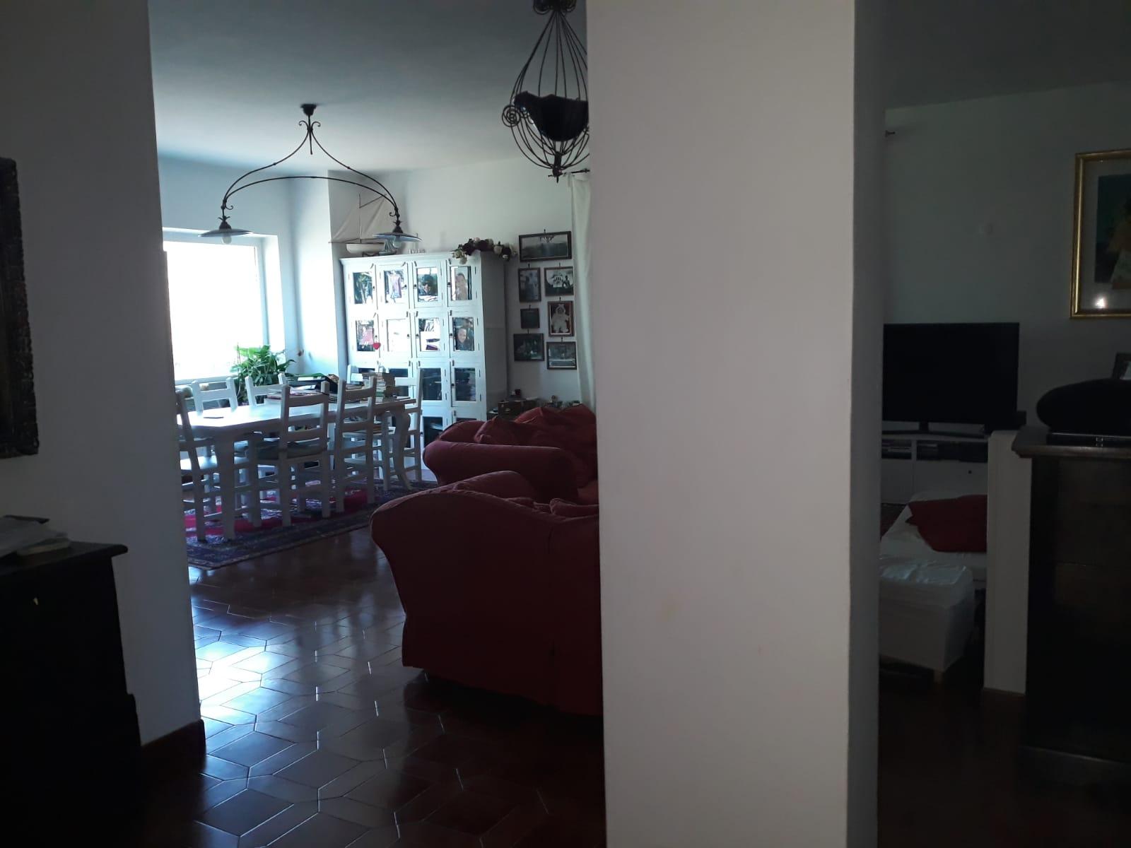 https://www.progettocasa1.it/immagini_immobili/25-02-2020/soluzione-indipendente-vendita-gorga-roma-san-marino-799.jpg