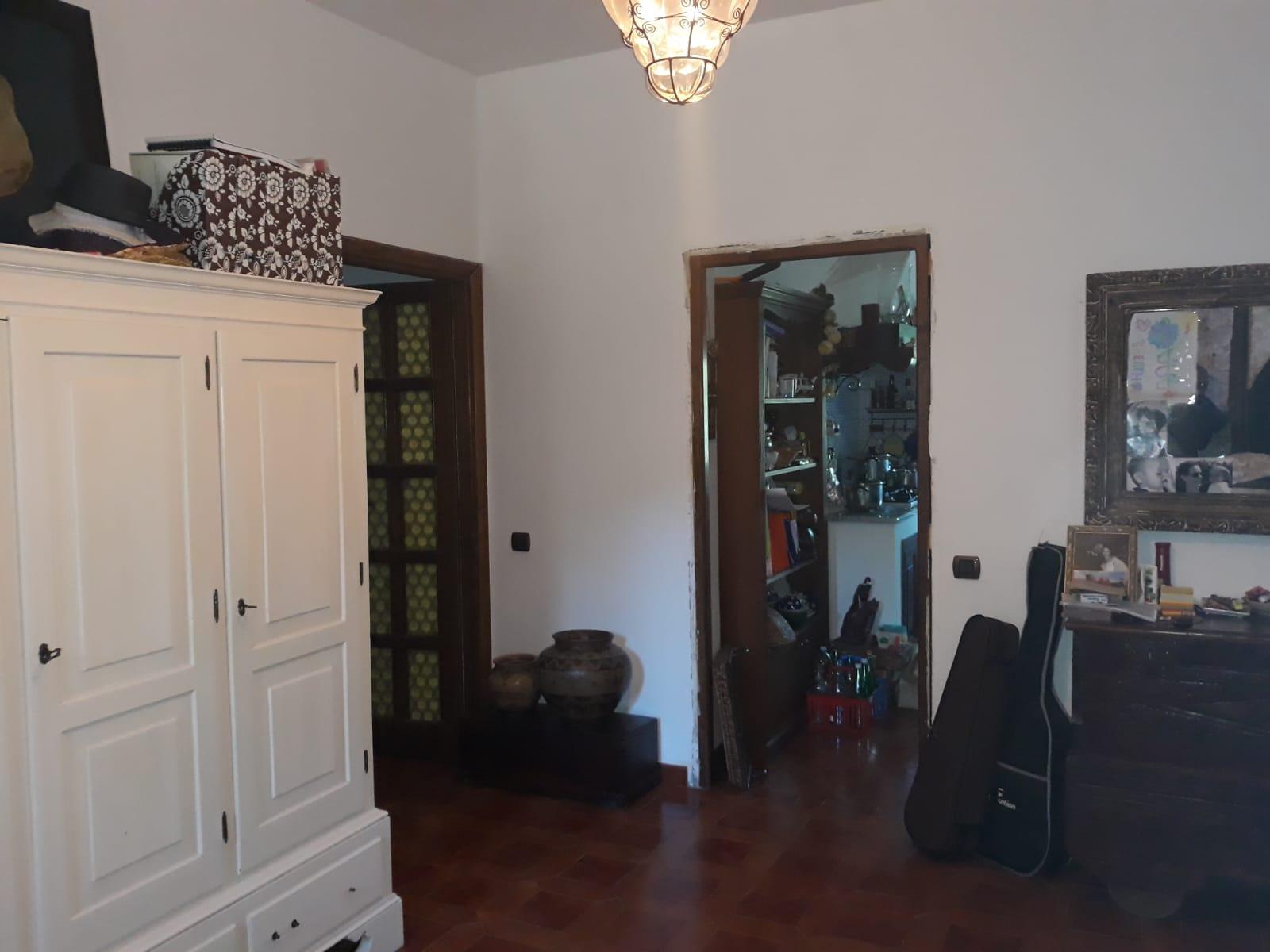 https://www.progettocasa1.it/immagini_immobili/25-02-2020/soluzione-indipendente-vendita-gorga-roma-san-marino-809.jpg