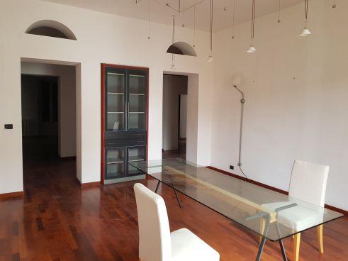 https://www.progettocasa1.it/immagini_immobili/25-02-2021/appartamento-vendita-colleferro-roma-viagiotto-72-597.jpg