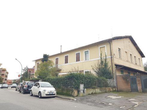 https://www.progettocasa1.it/immagini_immobili/25-02-2021/appartamento-vendita-colleferro-roma-viagiotto-72-599.jpg