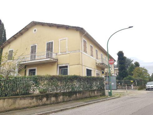 https://www.progettocasa1.it/immagini_immobili/25-02-2021/appartamento-vendita-colleferro-roma-viagiotto-72-600.jpg