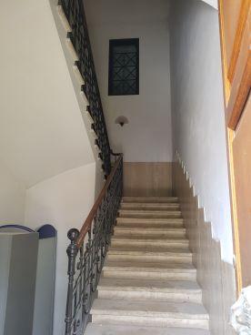 https://www.progettocasa1.it/immagini_immobili/25-02-2021/appartamento-vendita-colleferro-roma-viagiotto-72-601.jpg