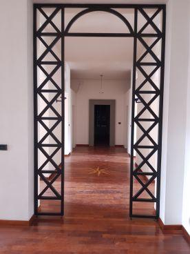 https://www.progettocasa1.it/immagini_immobili/25-02-2021/appartamento-vendita-colleferro-roma-viagiotto-72-602.jpg
