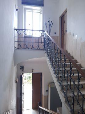 https://www.progettocasa1.it/immagini_immobili/25-02-2021/appartamento-vendita-colleferro-roma-viagiotto-72-603.jpg